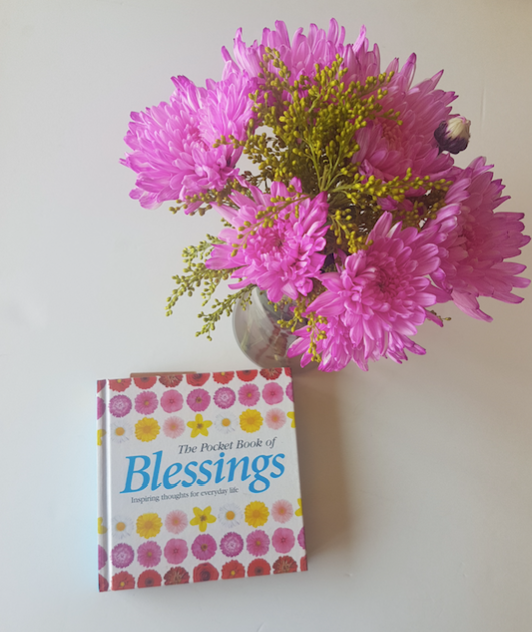 Blessings:Flowers.png
